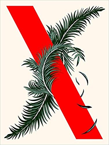 southern reach trilogy jeff vandermeer