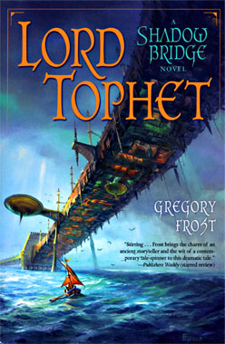 gregory frost lord tophet