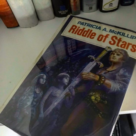 riddle of star riddlemaster hed patricia mckillip